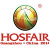龙慧电器参加2014年6月广州国际酒店用品展