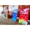 北京数码喷绘专业制作|专业户外喷绘工厂|通州批量喷绘