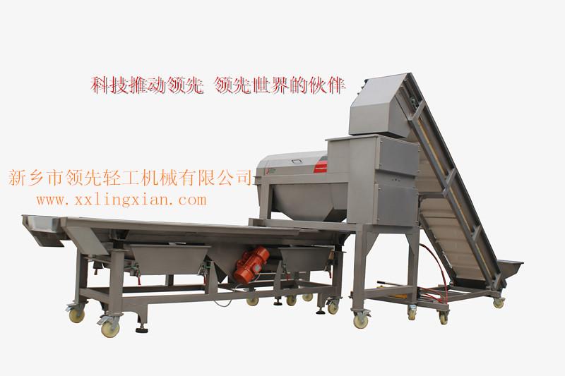 供应葡萄酒设备 酿酒设备 饮料设备 果汁设备--新乡领先机械
