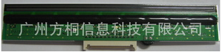 KPG-106-12ta01打印头