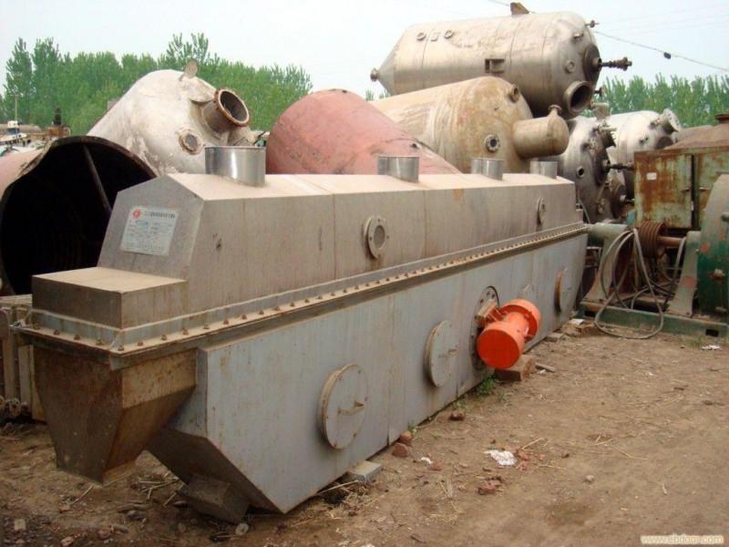 昆山厂房工厂搬迁设备设施拆除回收