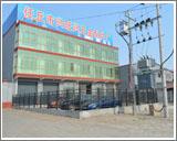 兴旺兴五金厂出售各种门窗配件