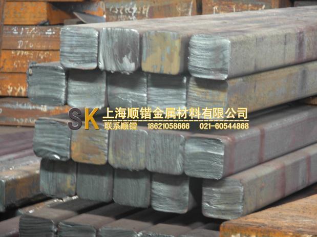 纯铁材料、磁性原材料纯铁专营店-上海顺锴纯铁