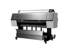 EPSON9910数码打印机