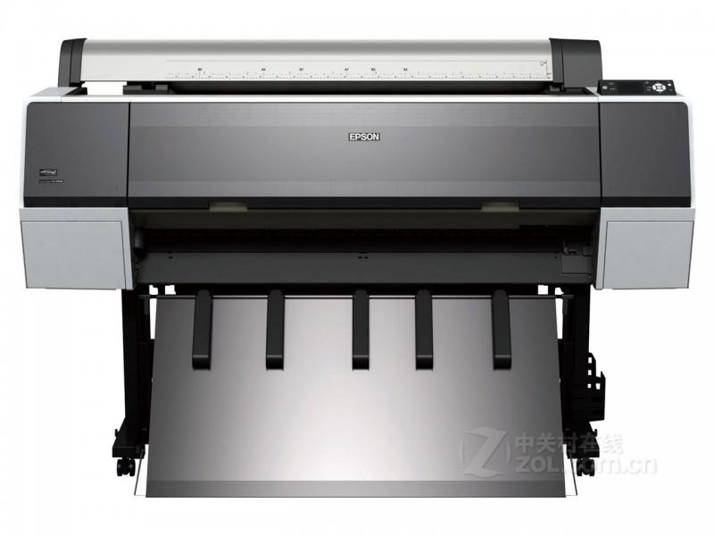 爱普生二手  打印机
