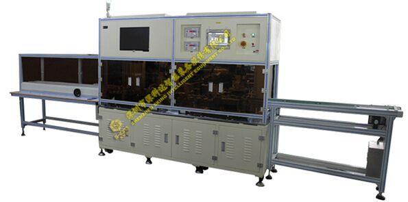 贴膜机、双工位自动覆膜机、抗酸膜贴膜机、保护摸贴膜机