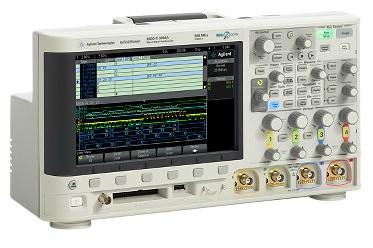 DSOX3104A回收