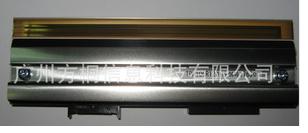 Toshiba TPH106R12条码打印机头