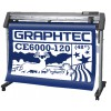 日图CE6000-120AMO支持点线切割质量可靠性能稳定